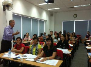 lecturer_acca-sbr-exam-tutor