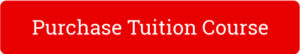 Purchase_Tuition_Course_ACCA_SBR