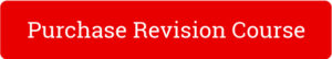 Purchase_revision_Acca_SBR