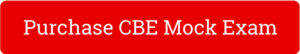 Purchase CBE Mock Exam