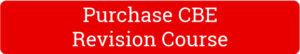 Purchase CBE SBR Revision Course